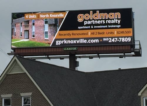 2015-11-02.Actual Photos of our billboards (4)-Edited