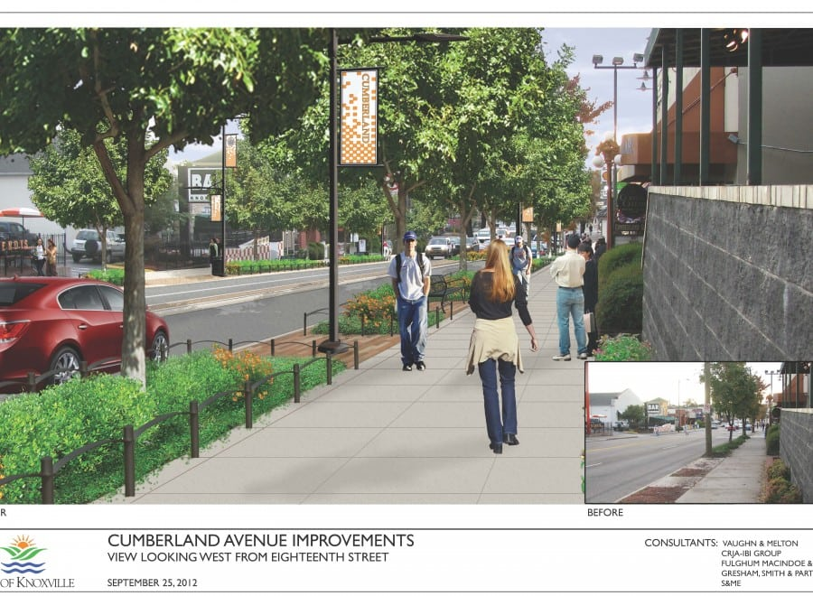 rendering-cumberland-ave-looking-west